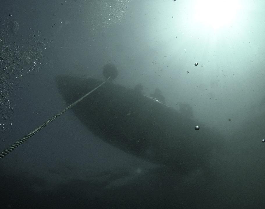 Anchored RIB